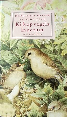 Kunstgalerie oog voor natuur for De geheime tuin boek